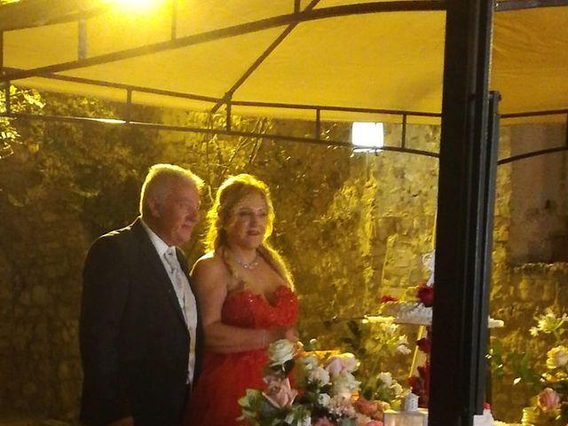 Il matrimonio di Pietro  e Laura  a Carpaneto Piacentino, Piacenza 49