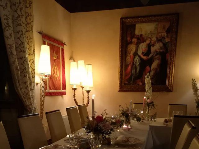 Il matrimonio di Pietro  e Laura  a Carpaneto Piacentino, Piacenza 50