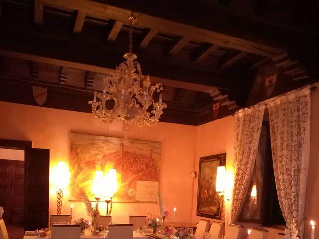 Il matrimonio di Pietro  e Laura  a Carpaneto Piacentino, Piacenza 52