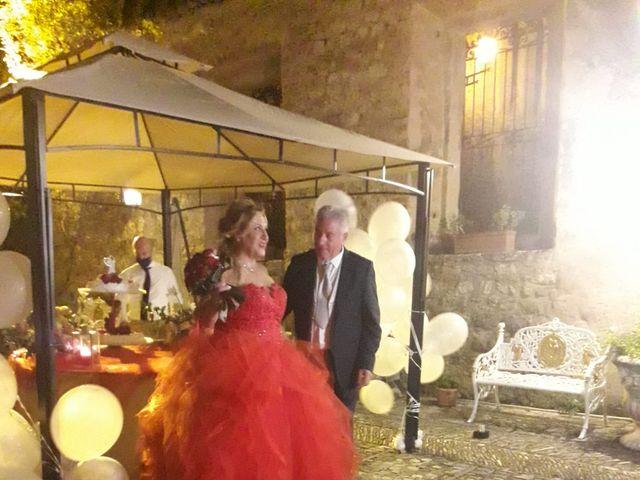 Il matrimonio di Pietro  e Laura  a Carpaneto Piacentino, Piacenza 59