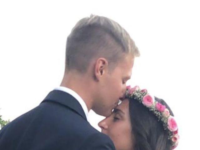 Il matrimonio di Pietro  e Laura  a Carpaneto Piacentino, Piacenza 63
