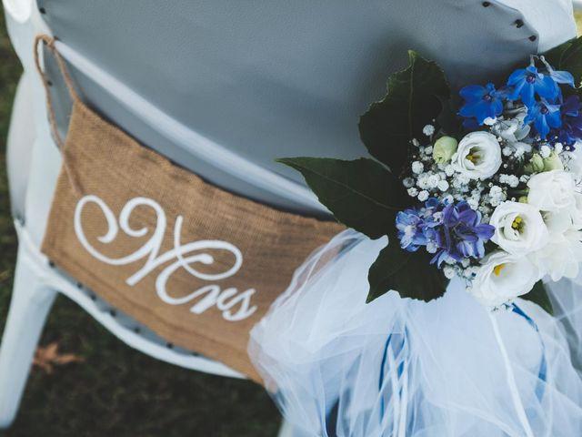 Il matrimonio di Alice e Fabio a Senago, Milano 65