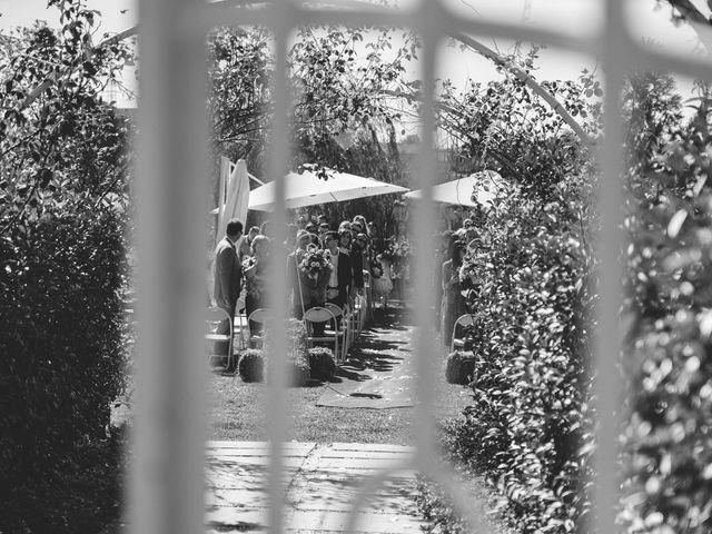Il matrimonio di Alice e Fabio a Senago, Milano 71