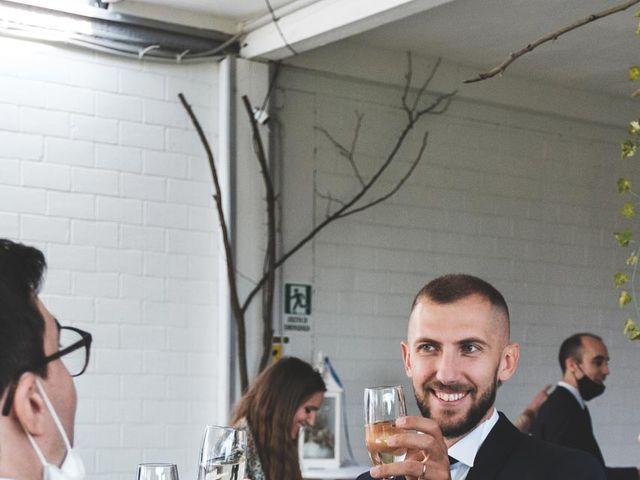 Il matrimonio di Alice e Fabio a Senago, Milano 115