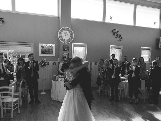 Il matrimonio di Alice e Fabio a Senago, Milano 134