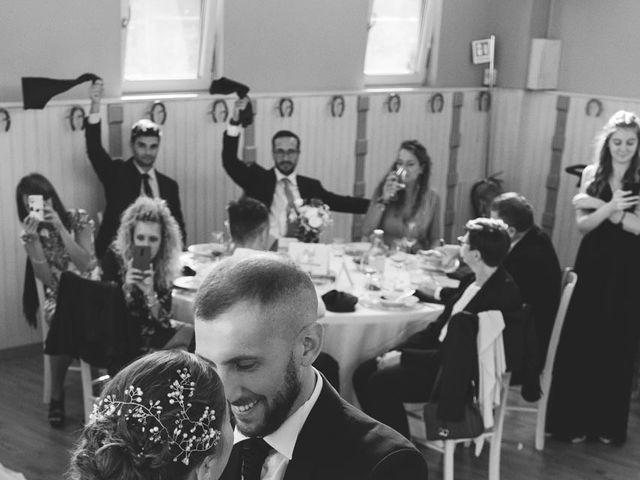 Il matrimonio di Alice e Fabio a Senago, Milano 143