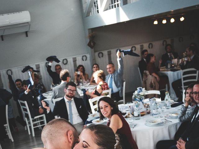 Il matrimonio di Alice e Fabio a Senago, Milano 144