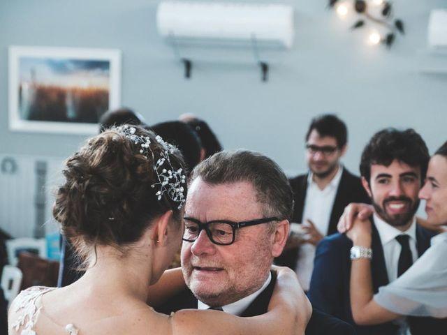 Il matrimonio di Alice e Fabio a Senago, Milano 146