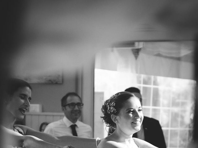 Il matrimonio di Alice e Fabio a Senago, Milano 152