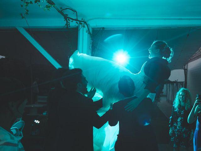 Il matrimonio di Alice e Fabio a Senago, Milano 201