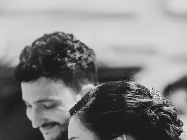Il matrimonio di Huei-YI e Mattia a Genova, Genova 7