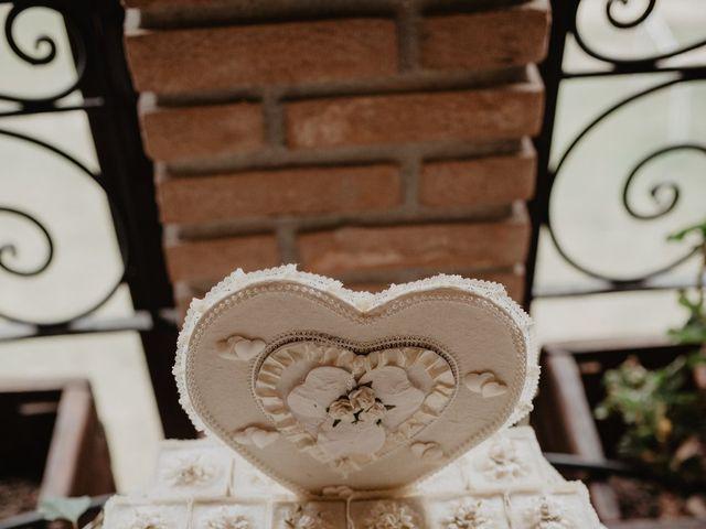 Il matrimonio di Eros e Maura a Bologna, Bologna 17