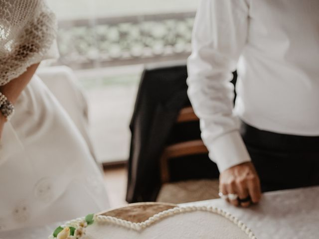 Il matrimonio di Eros e Maura a Bologna, Bologna 18