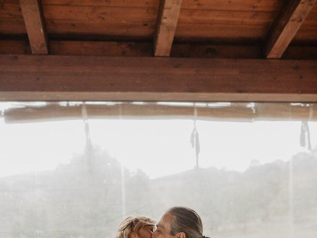 Il matrimonio di Eros e Maura a Bologna, Bologna 20