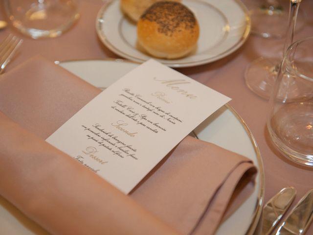 Il matrimonio di Davide e Sonia a Milano, Milano 18
