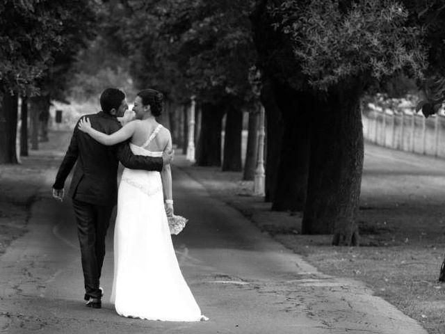 Il matrimonio di Alessandra e Angelo a Policoro, Matera 6