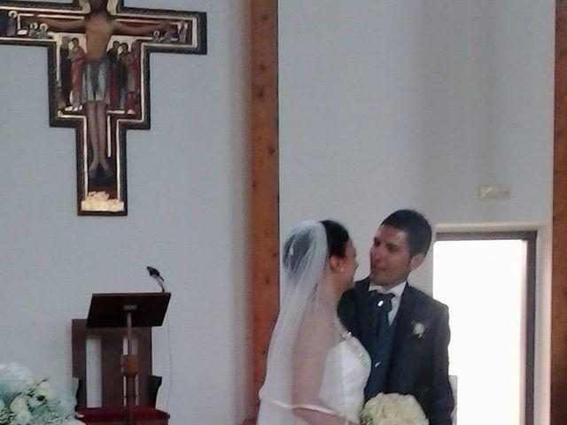 Il matrimonio di Alessandra e Angelo a Policoro, Matera 8