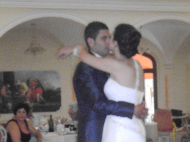 Il matrimonio di Alessandra e Angelo a Policoro, Matera 12