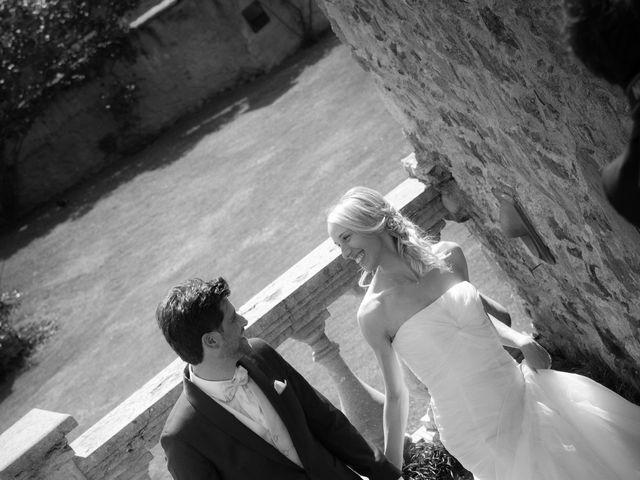 Il matrimonio di Giovanni e Elena a Biella, Biella 12