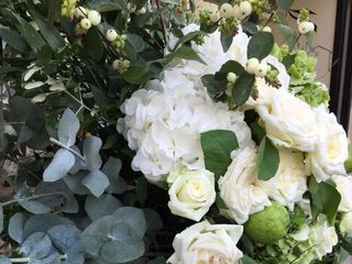 Le nozze di Giancarlo  e Francesca 2