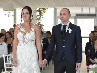 Le nozze di Irene  e Rocco 2