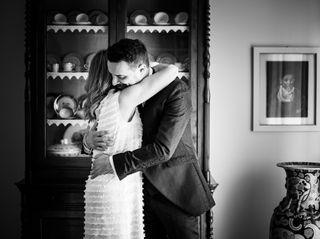 Le nozze di Silvia e Loris 3