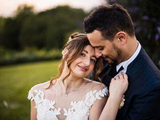 Le nozze di Silvia e Loris