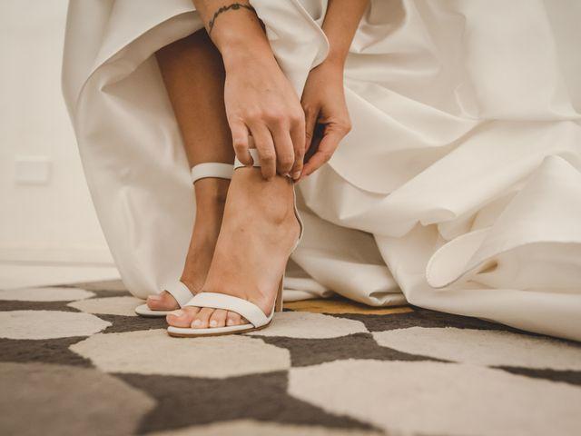 Il matrimonio di Francesco e Marta a Siracusa, Siracusa 19