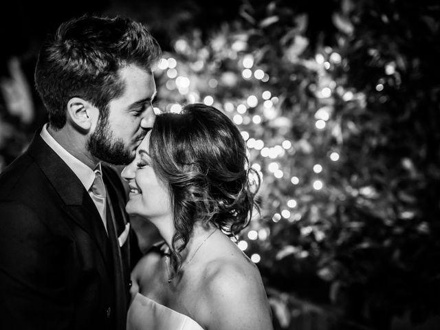 Il matrimonio di Francesco e Marta a Siracusa, Siracusa 43