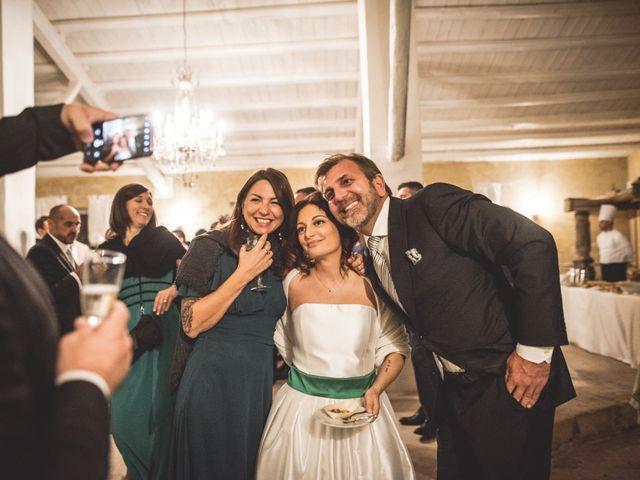 Il matrimonio di Francesco e Marta a Siracusa, Siracusa 46