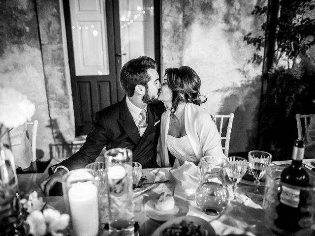 Il matrimonio di Francesco e Marta a Siracusa, Siracusa 57