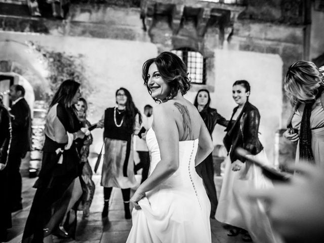 Il matrimonio di Francesco e Marta a Siracusa, Siracusa 59