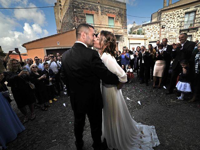 Il matrimonio di Pietro e Mariangela a Paulilatino, Oristano 92