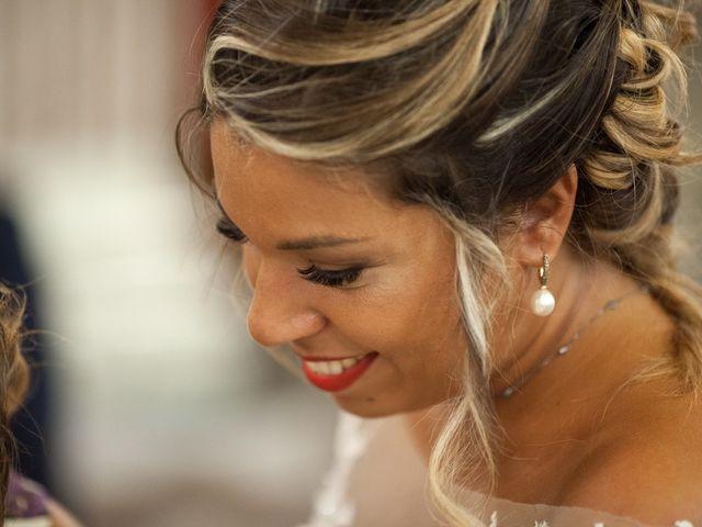 Il matrimonio di Andrea e Ilaria a Genova, Genova 19
