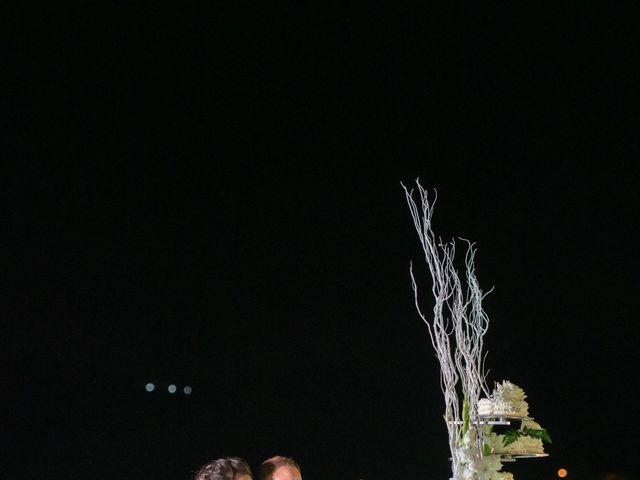 Il matrimonio di Samuele e Federica a Pergola, Pesaro - Urbino 15