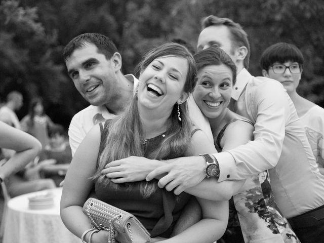 Il matrimonio di Lorenzo e Giulia a Cormons, Gorizia 14