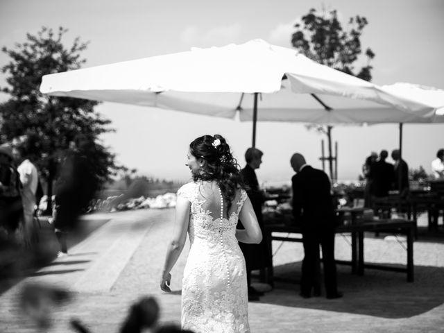 Il matrimonio di Denis e Maria a Reggio nell'Emilia, Reggio Emilia 12