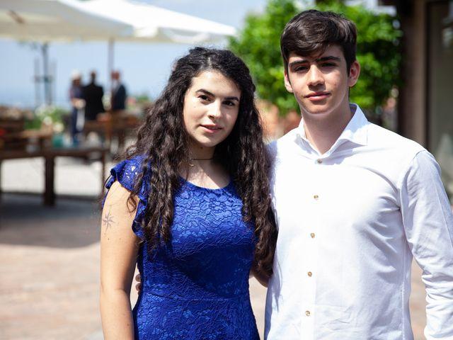 Il matrimonio di Denis e Maria a Reggio nell'Emilia, Reggio Emilia 25