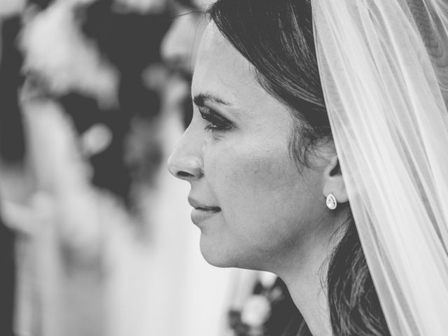 Il matrimonio di Raffaele e Wendy a Napoli, Napoli 27