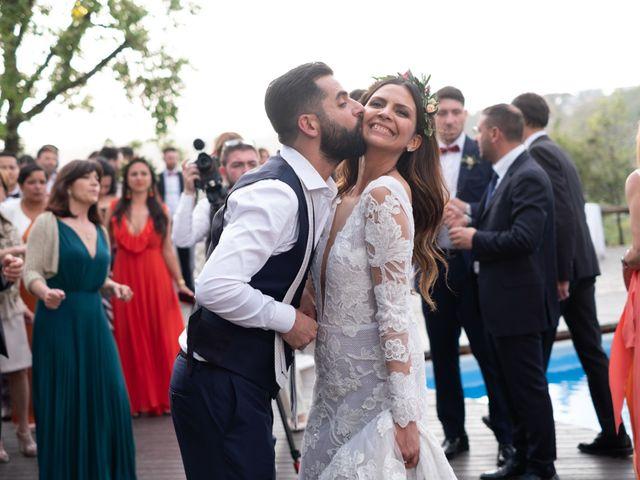 Il matrimonio di Raffaele e Wendy a Napoli, Napoli 34
