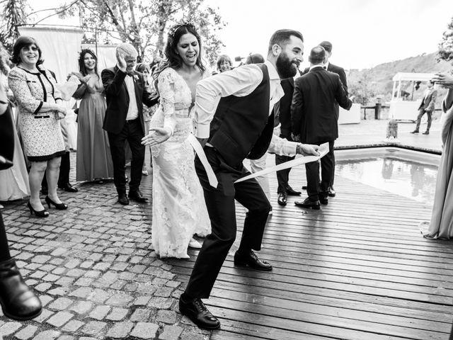 Il matrimonio di Raffaele e Wendy a Napoli, Napoli 35