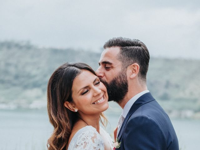 Il matrimonio di Raffaele e Wendy a Napoli, Napoli 39