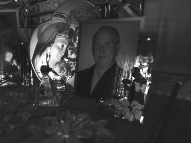 Il matrimonio di Stefania e Christian a Licata, Agrigento 5