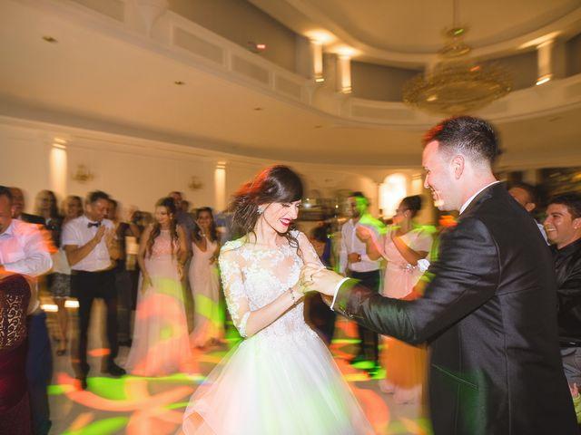 Il matrimonio di Stefania e Christian a Licata, Agrigento 46