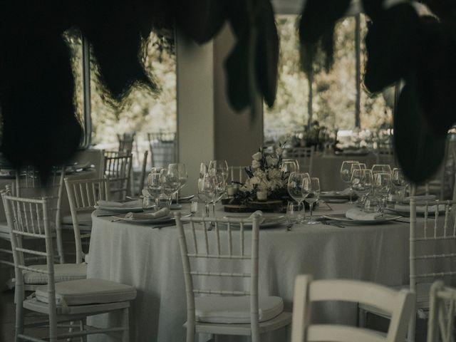 Il matrimonio di Lorenzo e Sara a Melizzano, Benevento 8