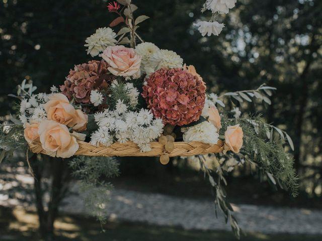 Il matrimonio di Lorenzo e Sara a Melizzano, Benevento 10