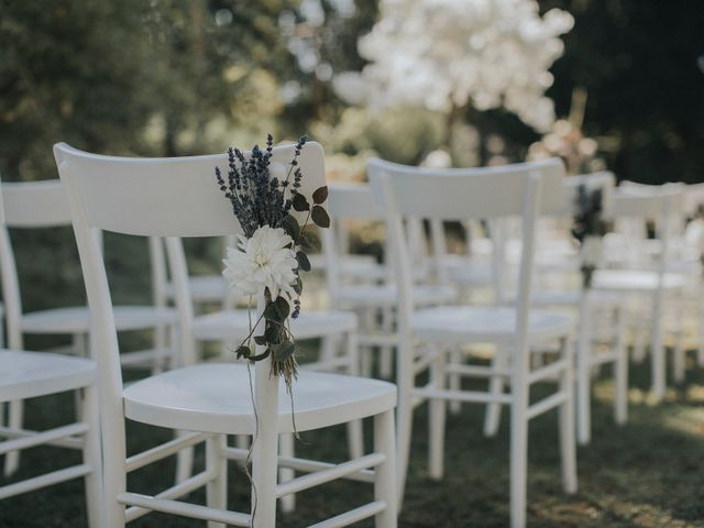 Il matrimonio di Lorenzo e Sara a Melizzano, Benevento 14