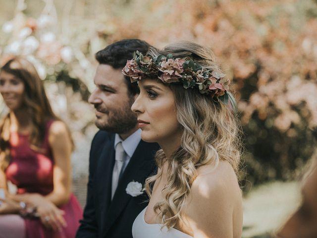 Il matrimonio di Lorenzo e Sara a Melizzano, Benevento 20