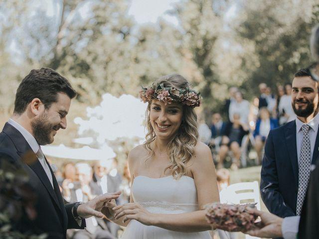 Il matrimonio di Lorenzo e Sara a Melizzano, Benevento 21