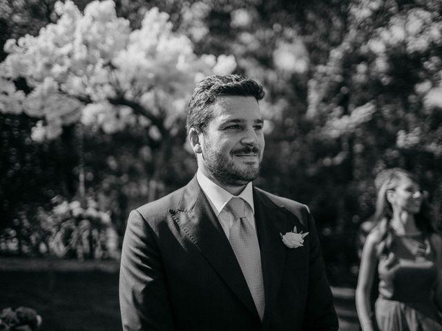Il matrimonio di Lorenzo e Sara a Melizzano, Benevento 22